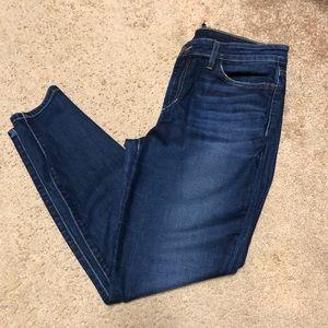Joe Jeans skinny